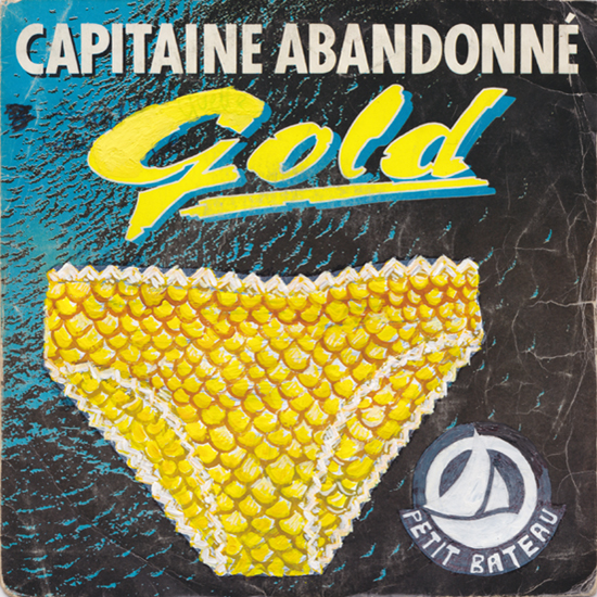 capitaine_abandonn_gold_featuring_rb-actu.jpg