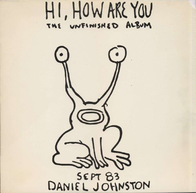 daniel_johnston.jpg
