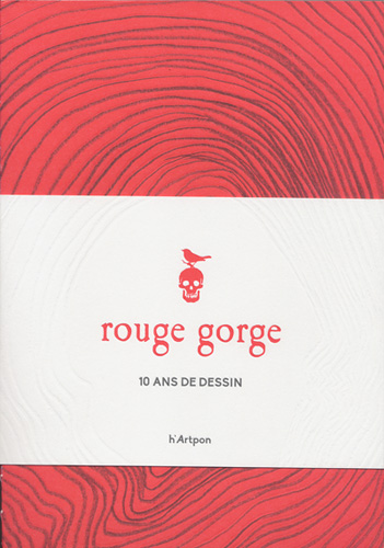 press-cont-rouge-gorge.jpg