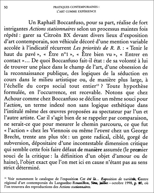 press-livre-ard-exper-text.jpg