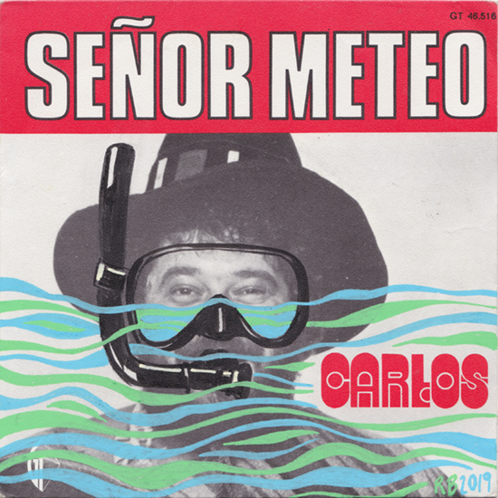 senor_meteo_carlos_featuring_rb.jpg