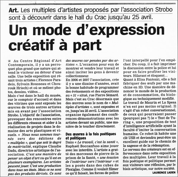 text-press-herault.jpg
