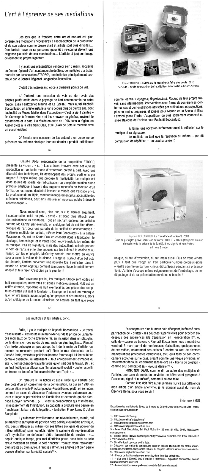 text-press-papierslibres.jpg
